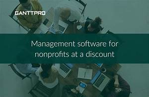 11 Free And Discounted Software For Nonprofit