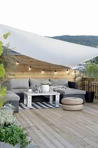 Ideen Terrasse Outdoor Mobeln Möbelideen