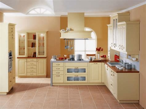 kitchen cabinet and wood floor color combinations choices of kitchen floors with white vs cabinets