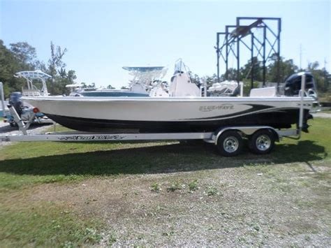 Blue Wave Boats 2400 Pure Bay For Sale by Blue Wave 2400 Pure Bay Boats For Sale In United States