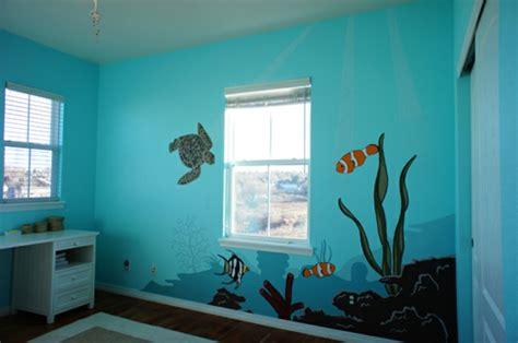 Aquarium Kinderzimmer Ideen by Aquarium Kinderzimmer Ideen Aquarium Einrichtung Sorgt