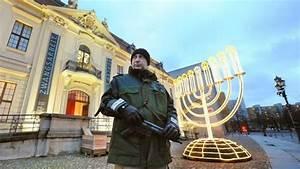 Wann Stechen Mücken Nicht Mehr : wann werden sich berlins juden nicht mehr verstecken ~ Orissabook.com Haus und Dekorationen