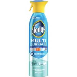 pledge all purpose cleaner images