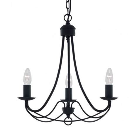 maypole traditional rustic style black ceiling pendant light