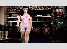 Lina Santos y el padrinoCine ficherasPela HD Divas del