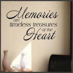 14 Best Quotes About Sweet Memories Images On Pinterest