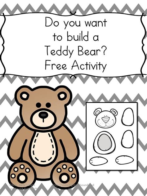 134 best theme activities for images on 388 | 7ab21bee11fa5a95a8293427b463063c activities for kindergarten preschool printables