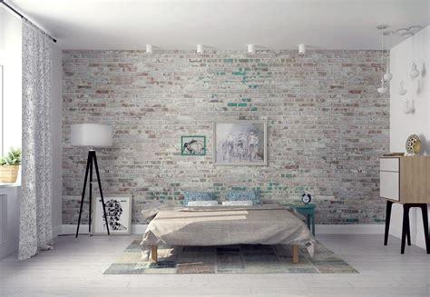 mur chambre 30 idées pour décorer les murs de votre chambre