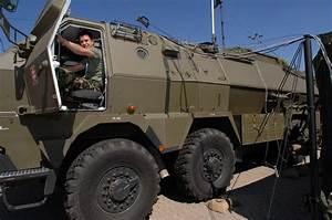 File:Tatrapan 6x6 armored vehicle.jpg - Wikimedia Commons