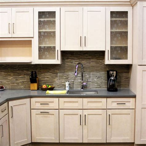 kitchen cabinet door styles 10 kitchen cabinet door styles for your dream kitchen