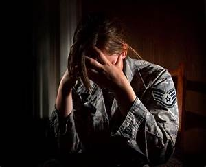 sexual assault in the military Archives - Milwaukee ...