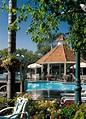 Candyland Hotel Anaheim | 2018 World's Best Hotels