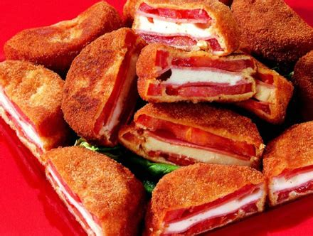 la cuisine des italiens cuisine italienne