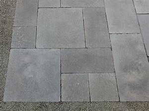 Römischer Verband 4 Formate : garten und naturstein naturstein f r ihren garten in hamburg kiel l beck und bremen ~ Yasmunasinghe.com Haus und Dekorationen