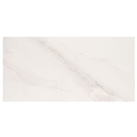 carrara ceramic tile oporto carrara ceramic wall tile