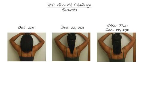 Natural Hair 3 Month Challenge   Short Hairstyle 2013