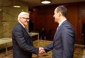Agenda.ge - Germany endorses Georgia's visa-free travel to ...