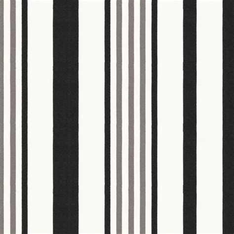 home interior kitchen design black and white stripe