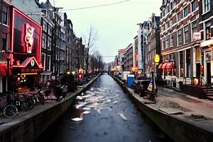 De Wallen Amsterdam : things to do in amsterdam 25 places to visit in amsterdam ~ Eleganceandgraceweddings.com Haus und Dekorationen