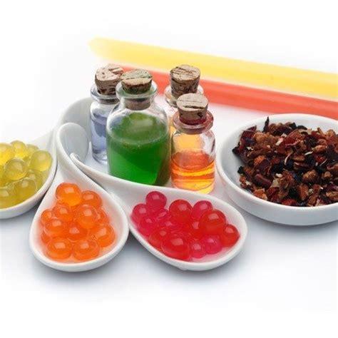 coffret cours de cuisine cours de cuisine moléculaire à 3h ideecadeau fr