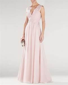 66 best low key wedding dresses images on pinterest With low key wedding dresses