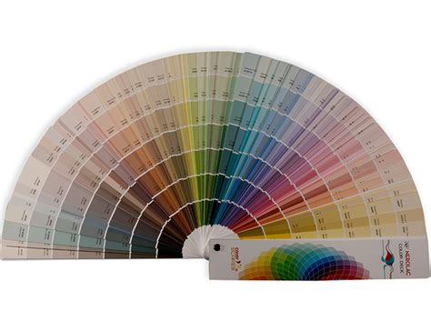 nerolac paints shade card pdf gemescool org