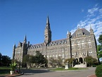 This Day in History 1/23: The Founding of Georgetown ...