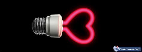 light bulb shape lights cover maker fbcoverlover