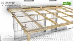 balkonã berdachung selber bauen gartenhaus glas selber bauen orznge
