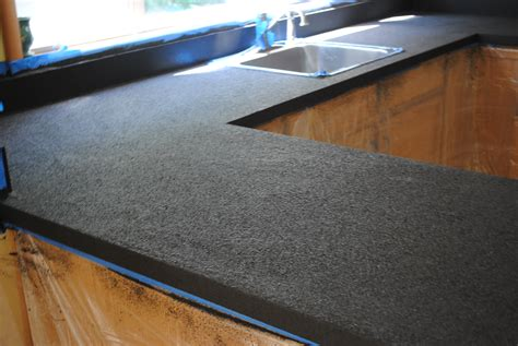 how to get rust a countertop kitchen countertop reveal using the rust oluem countertop