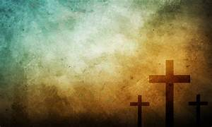 Religious background ·① Download free beautiful HD ...