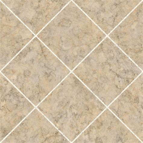 Seamless Marble Tile Texture By Hhh316 On Deviantart