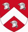 Owen Tudor - Wikipedia