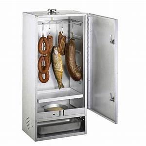 Bois Pour Fumoir : les bases du fumage esprit barbecue et vous ~ Premium-room.com Idées de Décoration