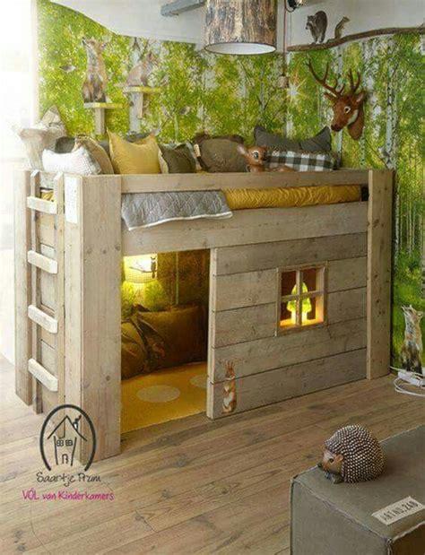 schlafzimmer ideen doppelstock beautiful childrens beds from saartje prum haus