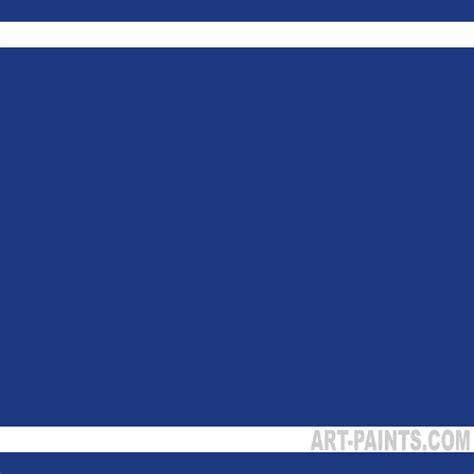 marine blue acrylic enamel paints 1509 marine blue paint marine blue color ae acrylic