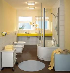 Badsanierung Kosten Beispiele : badrenovierung ideen ~ Indierocktalk.com Haus und Dekorationen