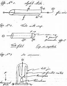Thomas Townsend Brown  Scientific Notebooks  Vol 2