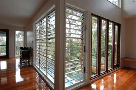 jalousie window replacement  prices repair costs modernize