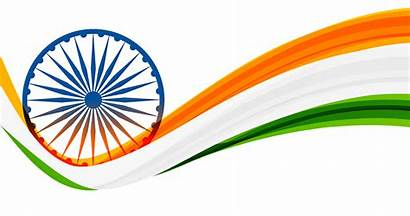 Tiranga Flag Indian India Graphic
