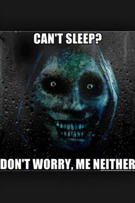 Horror Face Meme - 79 best scary images on pinterest