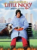 Little Nicky Movie Trailer, Reviews and More | TV Guide