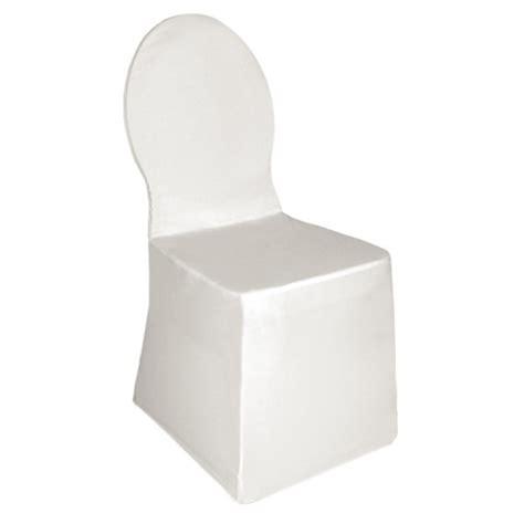 ou trouver des housses de chaises housses de chaises de banquet