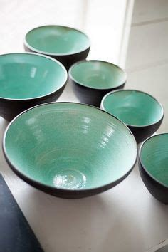 melamine bowl set  lids images melamine