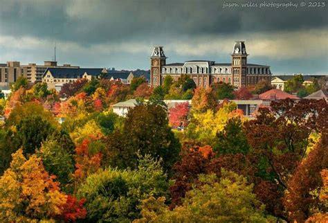 images  fayetteville   fall  pinterest seasons home  places