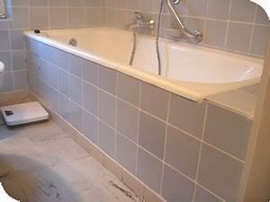 Badewanne Nachträglich Einbauen Erfahrungen : dusche nachtrglich einbauen wenig raum viel komfort das kleine duschbad with dusche nachtrglich ~ Indierocktalk.com Haus und Dekorationen