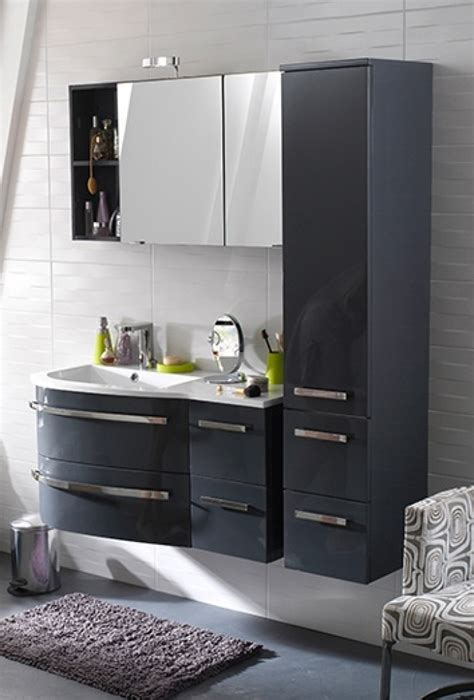 meubles cooke lewis elbe castorama salle de bains meuble salle de bain castorama
