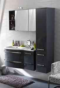Accessoires salle de bain castorama for Salle de bain design avec meuble salle de bain 60 cm castorama