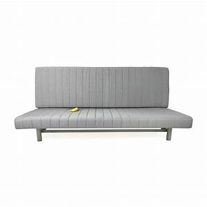 Sofa beds target target sofa beds sofas sectionals target for Foam pull out sofa bed