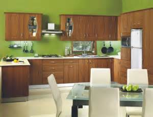 godrej kitchen interiors baldeo furnitures raipur india